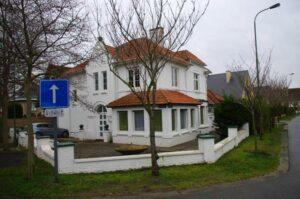 Appartement 6 personen De Panne, Belgische kust 2021