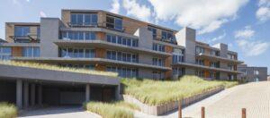 Appartement Zilte Rust, De Panne (Belgische kust) (6 personen)